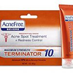 Spot Treatments Terminator 10