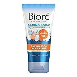 Best Acne Blemish Remover